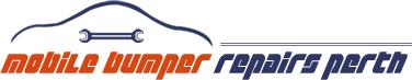 Mobile bumper Repairs Perth