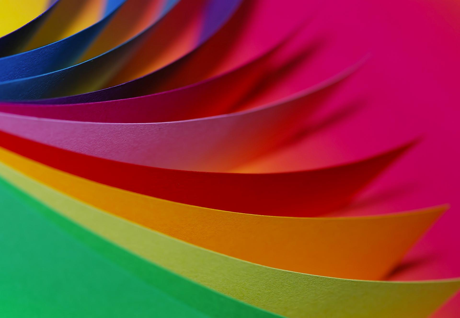 Bumper Colour Matching